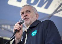 """נתניהו נגד המנהיג הבריטי: """"ראוי לגינוי מימין ומשמאל"""""""