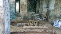 ארכיאולוגיה, טיולים, מבזקים מרהיב: מסבנה מהתקופה העות'מאנית נחשפה ביפו