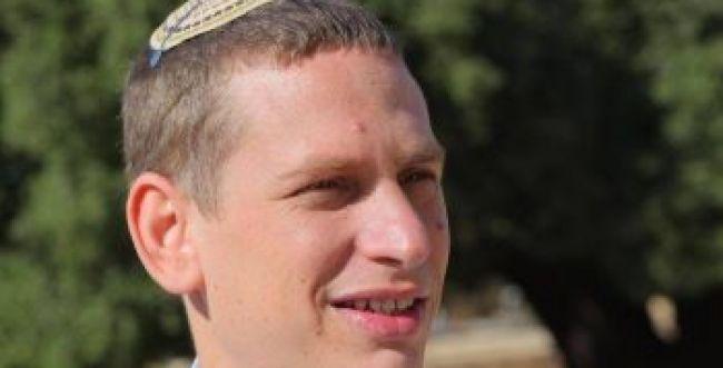 משה סוויל הכריז: מתמודד לראשות מועצת גוש עציון