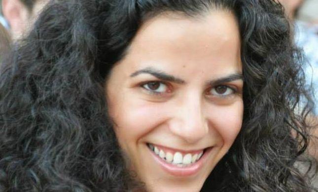 לראשונה בבתי הדין הרבנים: אישה בתפקיד משפטי
