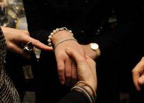 דיון סוער:האם גרושה צריכה להחזיר תכשיטים שקיבלה?