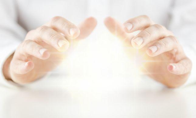 האם יש בימינו אנשים בעלי רוח הקודש?