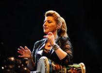 """""""זמרת עכורה'': חברון נגד הופעתה של שרית חדד"""