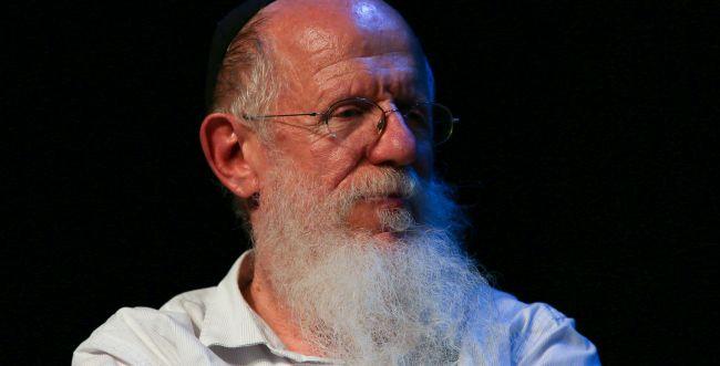 """""""הרבנים שחתמו עברו על איסור הלבנת פנים"""""""
