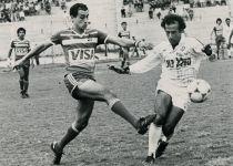 זה אמיתי • בגיל 57: כוכב נבחרת ישראל חוזר לשחק כדורגל