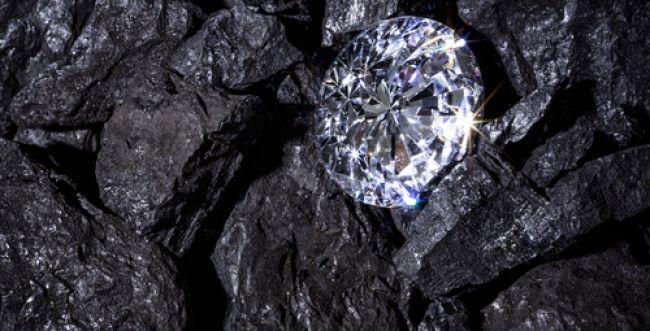 איך זה שאני רואה חול בזמן שאחרים רואים יהלומים?