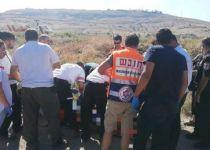 הנער שנהרג בטביעה- אחיה ערקי תלמיד ישיבת יד בנימין
