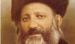 יהדות, מבזקים, על סדר היום לכבוד ג' אלול: כך תלמדו את משנת הרב קוק בלי לטעות