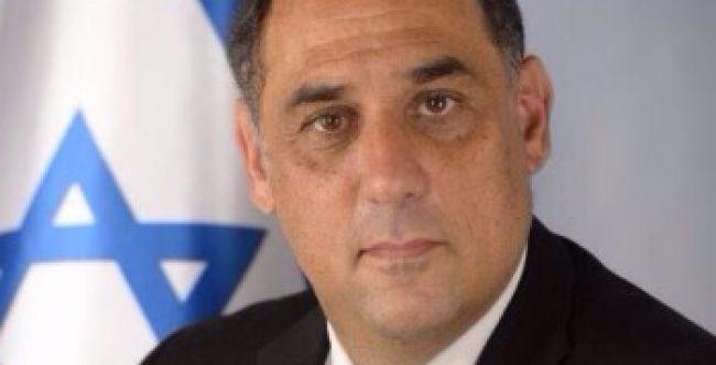 אלחנן גלט לסרוגים: הצלחתנו- הצלחת המדינה