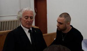 חדשות, חדשות צבא ובטחון, מבזקים הוכפל עונשו של הלוחם שהרג פורע 'פלסטיני'