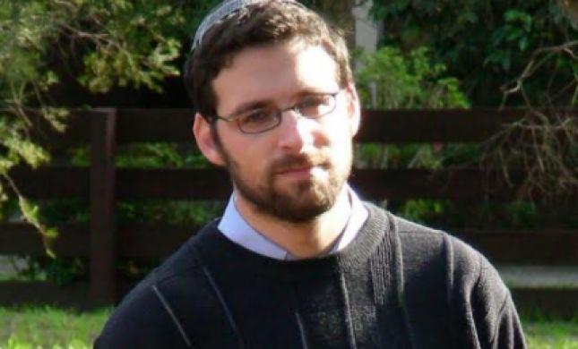 """למה לא חתמתי על מכתב הרבנים בעד הלהט""""בים?"""