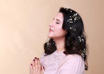 צפו: התפילות שכולנו מכירים מקבלות לחן חדש