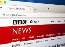"""ישראל זועמת על ה-BBC: """"מעוותים את המציאות"""""""