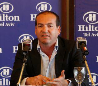 חדשות טלוויזיה, טלוויזיה ורדיו אייל ברקוביץ' נתבע דיבה; בן גביר בהצעה מיוחדת