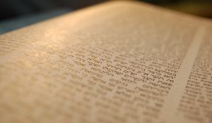 דף יומי שיעור על הדף היומי מסכת ברכות דף כד