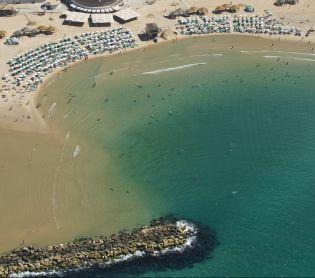 ארץ ישראל יפה, טיולים מוכנים? אירוע היסטורי ישוחזר בחוף גורדון