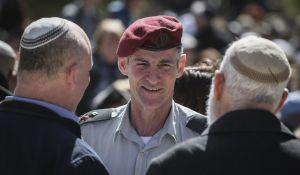 חדשות, חדשות צבא ובטחון, מבזקים אל תשתיקו את הביקורת על האלוף יאיר גולן