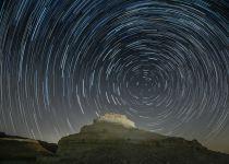 צאו החוצה: הלילה תוכלו לראות מחזה מרהיב בשמיים