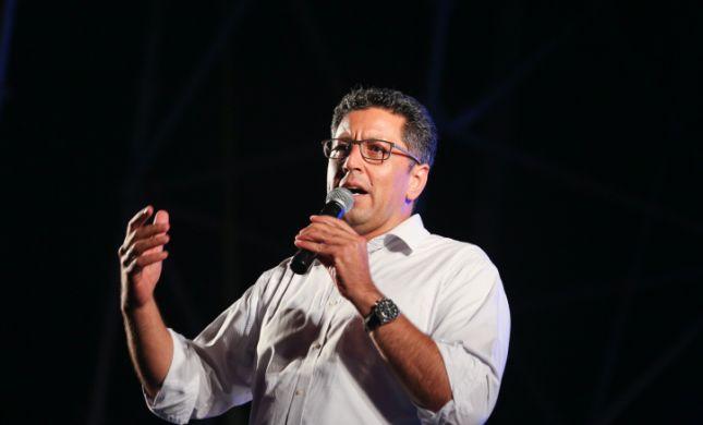 נסגרו תיקי החקירה נגד ראשי העיריות בצפת וקרית שמונה