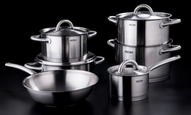 לקראת החג: אלו כלי המטבח שיסייעו בבישולים