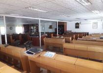 מעקב סרוגים: 60 תלמידים בישיבה הקדם-צבאית בברוכין