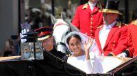 אופנה וסטייל, סרוגות מוכנות? זו החתונה המלכותית הבאה בארמון