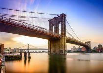 תעלומה בניו יורק: גופתו של תינוק התגלתה בנהר