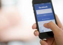 """מחקר חדש: רבע מאזרחי ארה""""ב סגרו את הפייסבוק"""