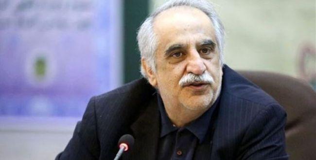 בעקבות הסנקציות: שר הכלכלה האיראני הודח