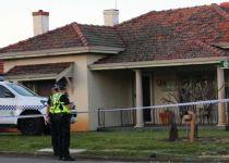 זעזוע באוסטרליה: צעיר רצח חמישה מבני משפחתו