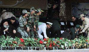 חדשות בעולם, מבזקים במהלך מצעד צבאי: 29 הרוגים בפיגוע ירי באיראן