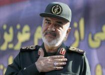 """איראן מאיימת על ישראל: """"תתחרטו על מה שעשיתם"""""""