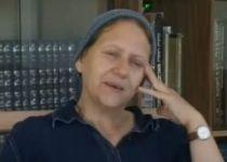 """ברוך דיין האמת: נפטרה אמו של עמיחי מרחביה הי""""ד"""