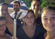 סוכות ראשון ללא אבא: בתו של ארי פולד בפוסט מרגש