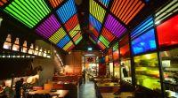 אוכל, חדשות האוכל מיוחד: ביקור חפוז בוייטנאם| ביקורת מסעדות