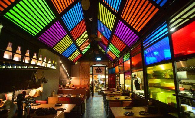 מיוחד: ביקור חפוז בוייטנאם| ביקורת מסעדות