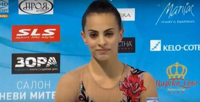 הישג ישראלי: מדליית כסף באליפות העולם