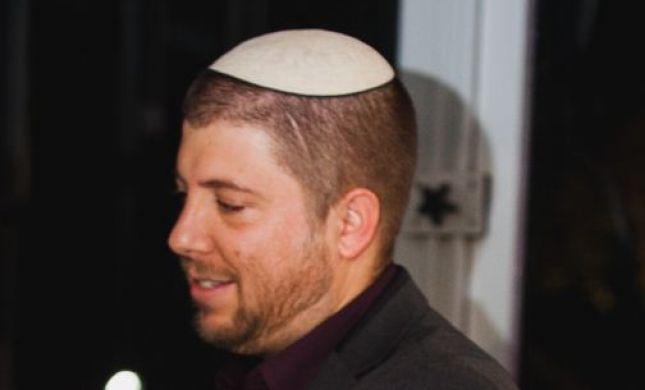 ברנז'ה: יועצו של יהודה גליק מונה לדובר של גלעד ארדן