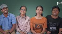 ויראלי צפו: תיירים מספרים על יום הכיפור הראשון בחייהם