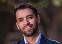 פלסטיני יתמודד לראשות עיריית ירושלים