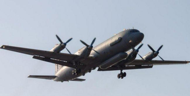 בעקבות הפלת המטוס: המרחב האווירי בסוריה יסגר