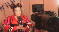 """חדשות טלוויזיה, טלוויזיה ורדיו """"לא חשבתי שיש סיכוי"""": נטע ברזילי תיחשף בסרט חדש"""