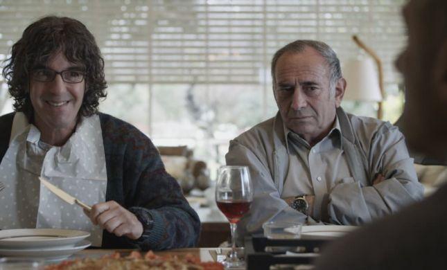 ביקורת סרטים: שרוכים – סיפור קטן, רגיש ולא מקורי