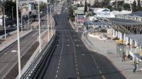 חדשות, חדשות בארץ, מבזקים אל תגיעו: אלה הכבישים שייסגרו הערב בירושלים