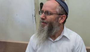 חדשות המגזר, חדשות קורה עכשיו במגזר, מבזקים האזינו: האם הרב שיינברג מעורב בבחירות בצפת?