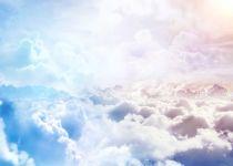 חלמתי שחבר שלי מת והוא באמת מת, מה זה אומר?