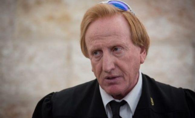 עשרה חודשים אחרי: תביעת דיבה נגד 'ישראל היום'