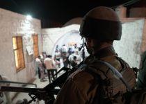 1500 בני אדם נכנסו הלילה לקבר יוסף