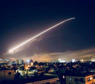 חדשות בעולם, מבזקים בטעות: סוריה הפילה מטוס רוסי שעליו 14 אנשי צוות