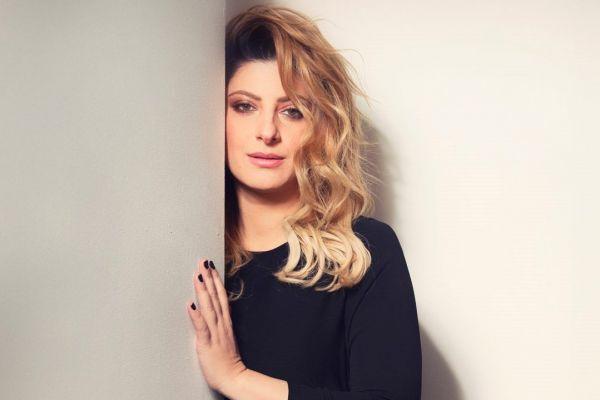 'בן אדם': שרית חדד בסינגל חדש לעשרת ימי תשובה